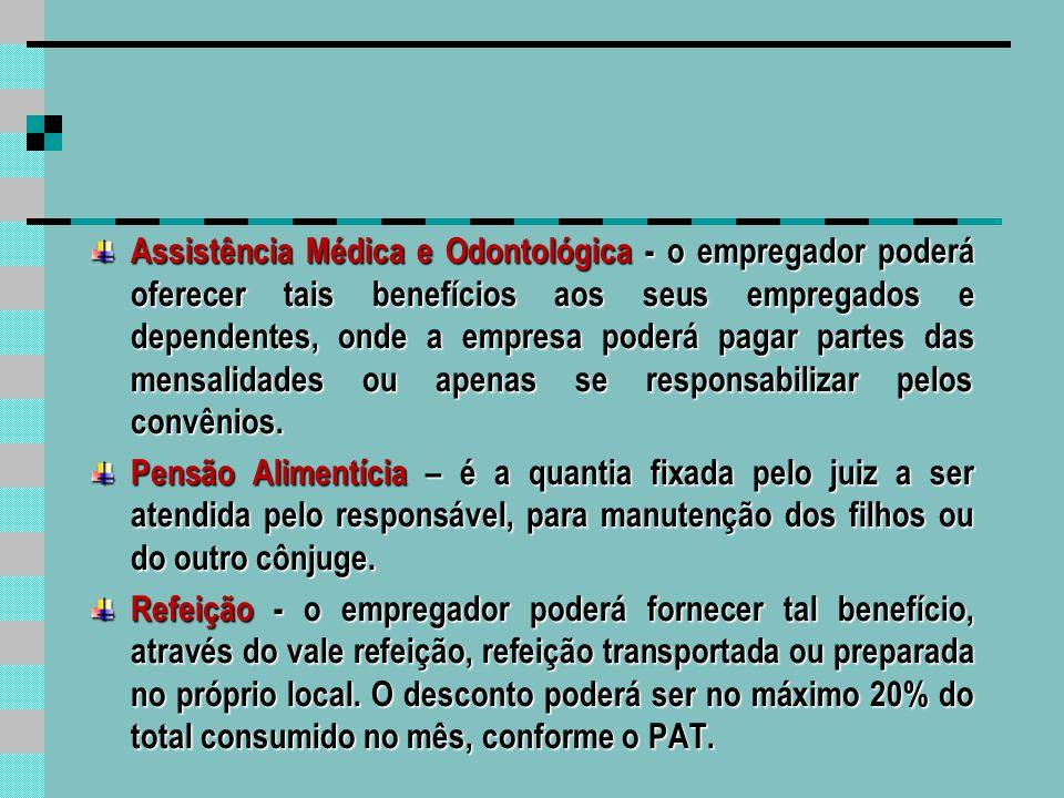 FÉRIAS Do Direito a Férias e da sua Duração Art.129.