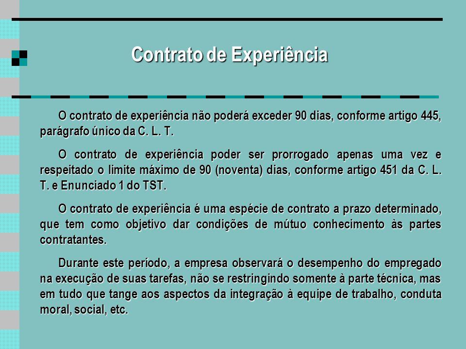FOLHA DE PAGAMENTO Conceito: Além de um procedimento de caráter trabalhista, decorre da obrigatoriedade prevista no Art.