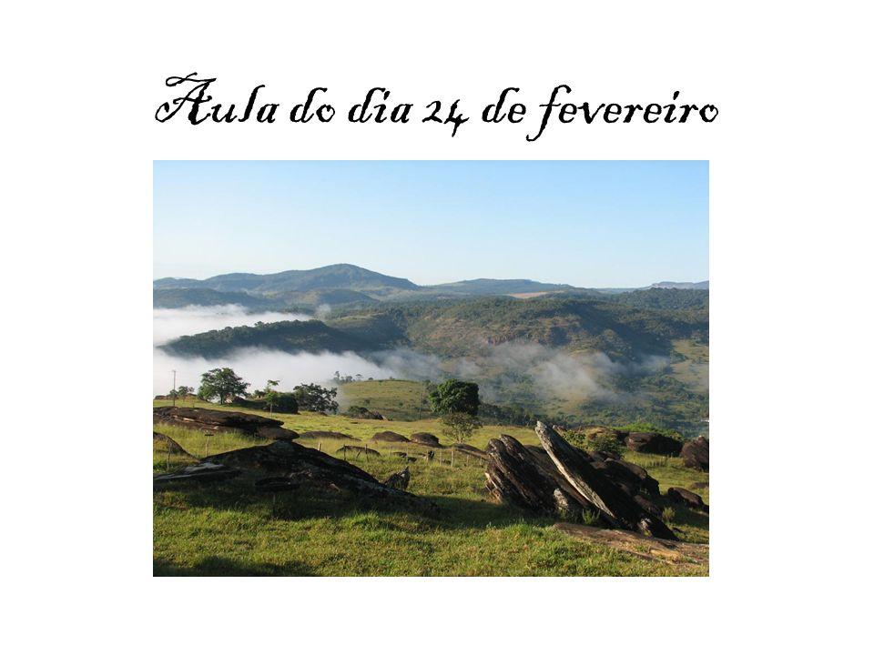 A origem do nome da cidade do Rio de Janeiro No dia 1º de janeiro de 1502, navegadores portugueses avistaram a Baía de Guanabara, que confundiram com um rio.