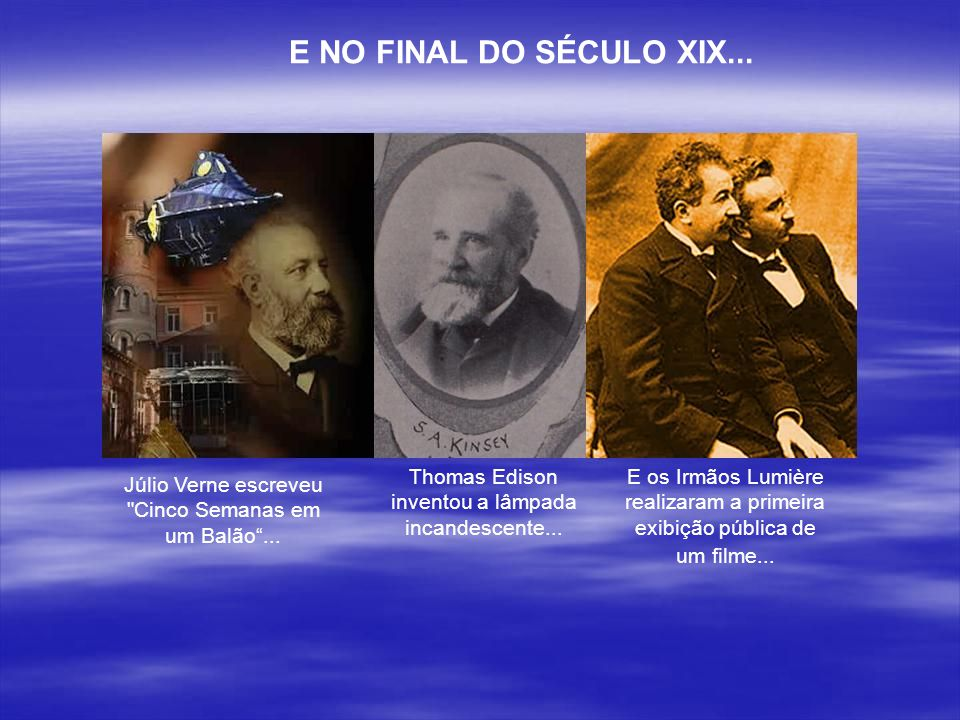 Por ordem do então Presidente Getúlio Vargas, após a morte de Alberto Santos Dumont, seu atestado de óbito foi adulterado e foi escondido do público durante muitos anos, para que não se conhecesse a real causa de sua morte.