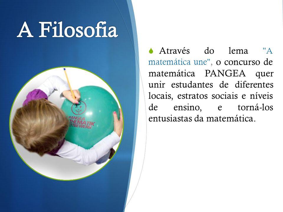 +351 937408964 +351 938816474 info@concurso-de-pangea.com.pt concursodepangea@gmail.com