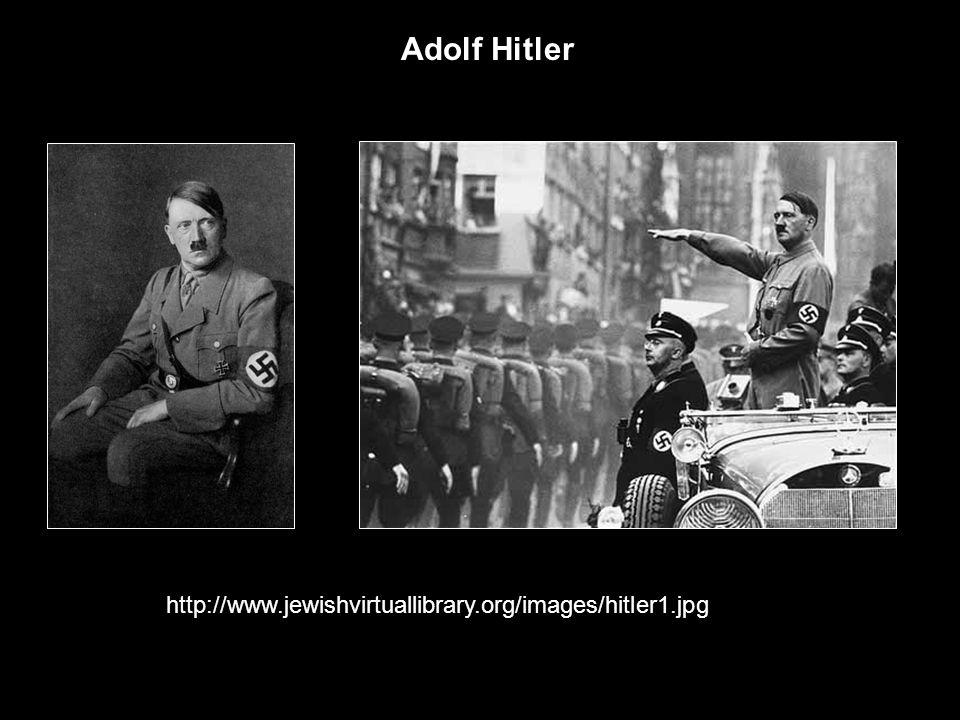 II Guerra Mundial http://www.planet-wissen.de/pics/IEPics/intro_tsch_wehrmacht_g.jpg