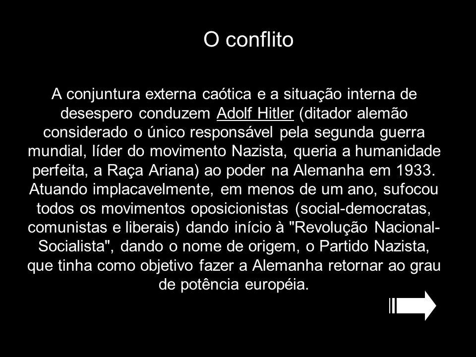 Bibliografia: http://pt.wikipedia.org/wiki/Segunda_Guerra_Mundial