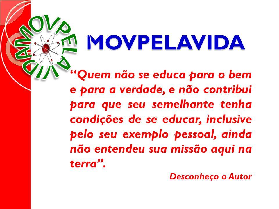 Movimento Pela Vida S ó bria Sem Uso Indevido de Drogas no Brasil. O Vôo da Águia