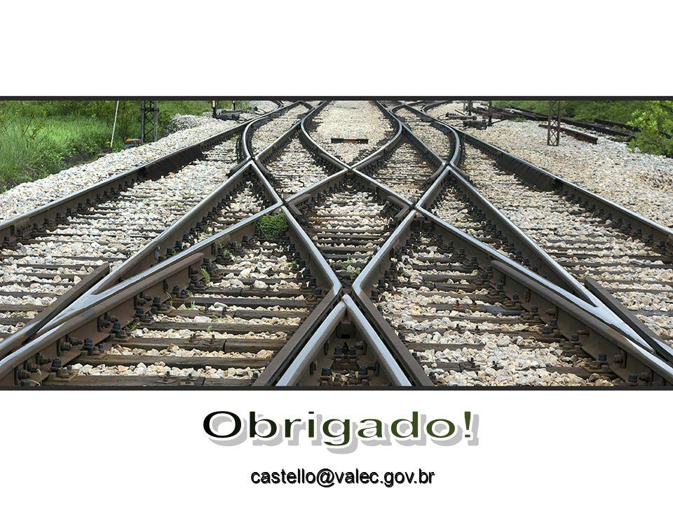 castello@valec.gov.br