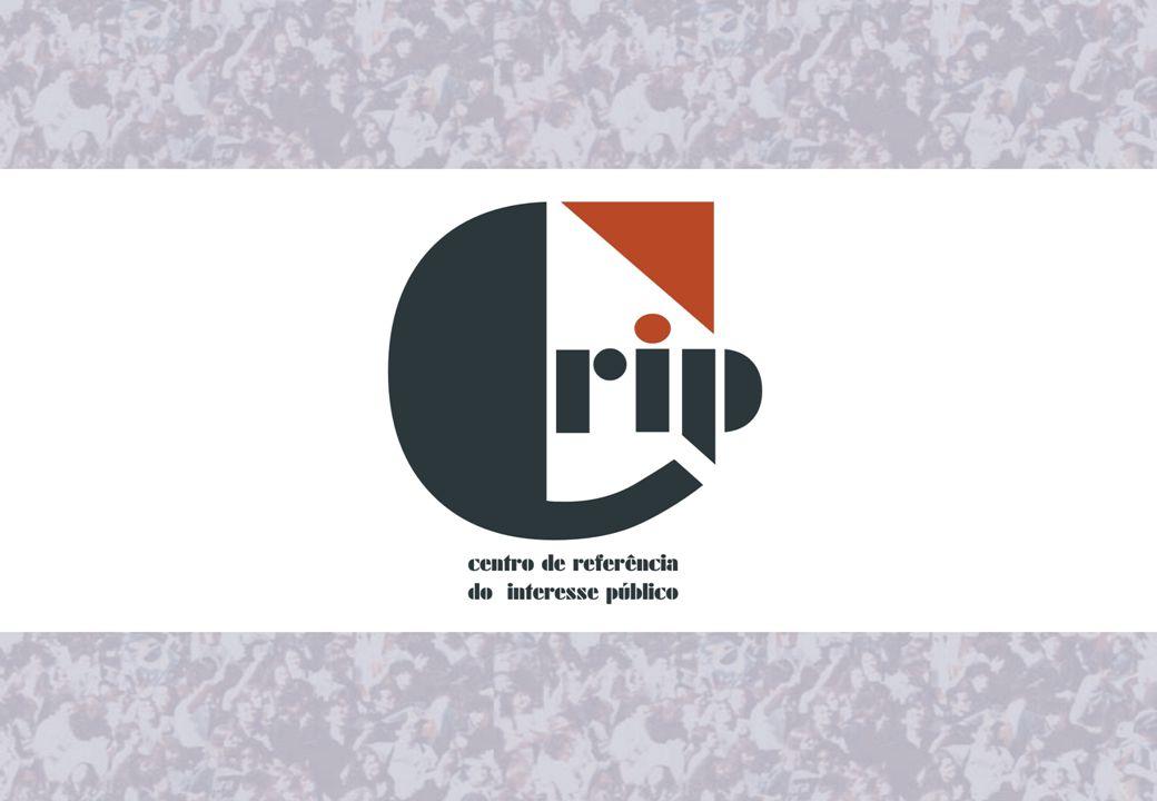 UFMGUFMG Pesquisa de Opinião Pública Nacional Junho de 2008