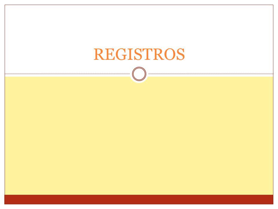 LEGISLAÇÃO Proposta Pedagógica da Unidade Escolar Indicação CEE 70/2007 Regimento Escolar Plano Gestão Tópico que explicite o processo de escolarização dos alunos com n.e.e Portifólio da SAPE Portifólio (sala regular)
