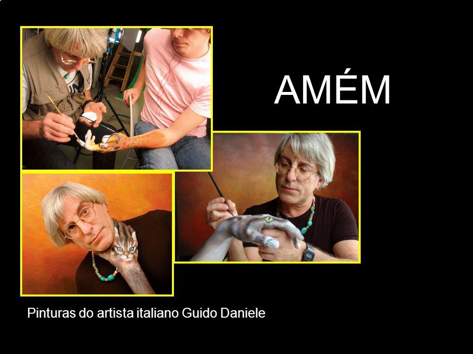 adao-las@ig.com.br Para que assim reconheçam Que todos somos iguais.