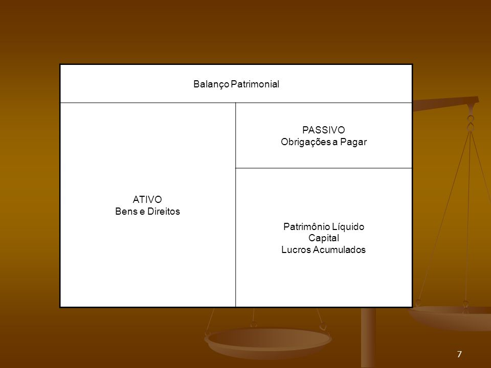 28 Originais ou cópias autenticadas Originais ou cópias autenticadas Emissão em nome do partido político Emissão em nome do partido político Sem emendas ou rasuras Sem emendas ou rasuras Referentes ao exercício em exame Referentes ao exercício em exame Discriminação dos bens ou serviços Discriminação dos bens ou serviços Documentos fiscais segundo a legislação Documentos fiscais segundo a legislação