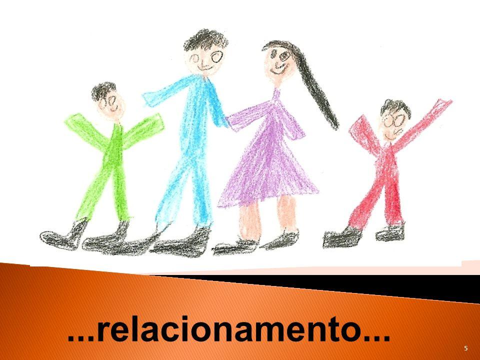 ...relacionamento... 5