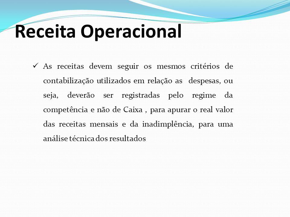 Departamento Pessoal Contribuições Previdenciárias Foram constatados durante o processo de levantamento das transações, falta de recolhimentos de INSS, relativos de alguns meses de 2009, 2011 e 2012.