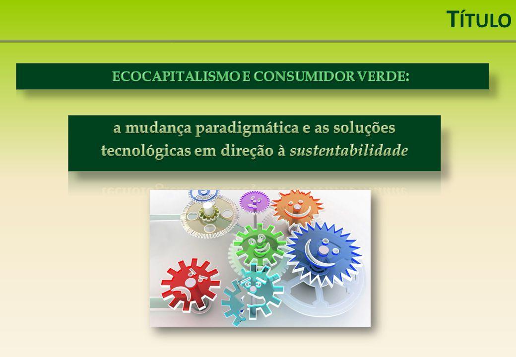 Referências Bibliográficas Hossne WS.Bioética – princípios e referenciais.