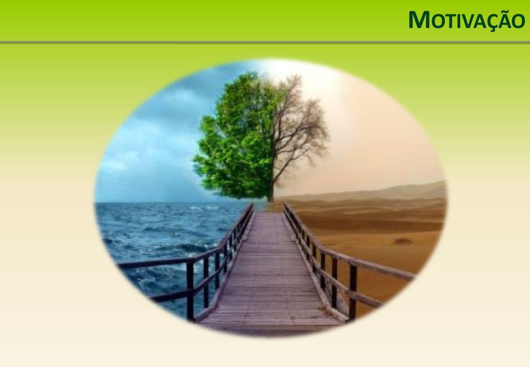 O BJETIVOS G ERAIS apresentar a importância da TI Verde e suas práticas ecológicas no cotidiano das empresas conscientizar os usuários domésticos a também praticá-las, pois são essas atitudes que farão a diferença tanto hoje como em um futuro indefinido.