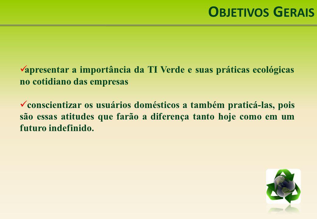 L OGÍSTICA R EVERSA Lei Nº. 12.305 de 02/08/2010 -Política Nacional de Resíduos Sólidos -PNRS