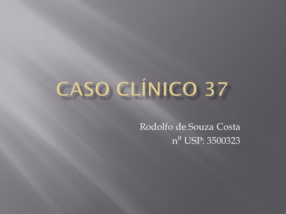 Rodolfo de Souza Costa n USP: 3500323