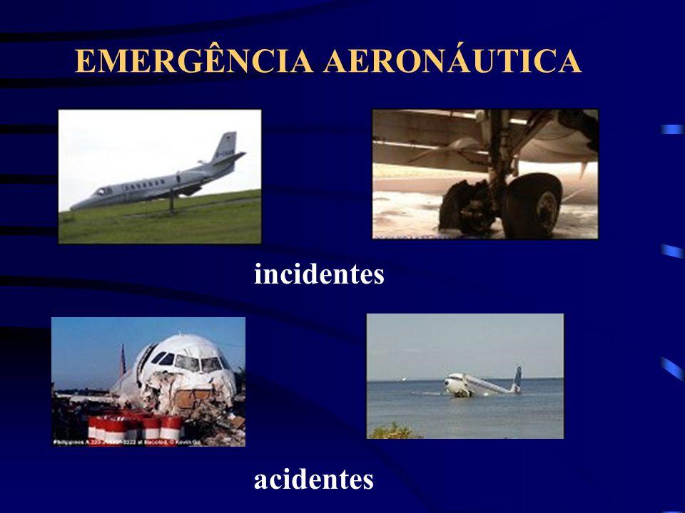 Abertura de fuselagem: Ainda é importante lembrar que muitos passageiros procuram escapar através das portas de embarque, sendo que mais freqüentemente pela porta traseira.