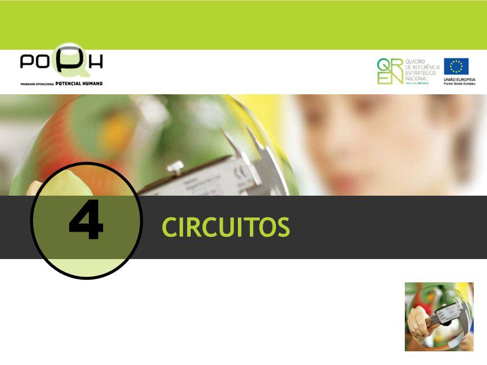CIRCUITOS 4