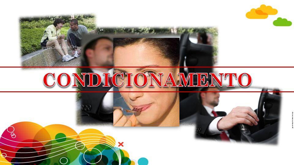 dicascarrosusados.com/