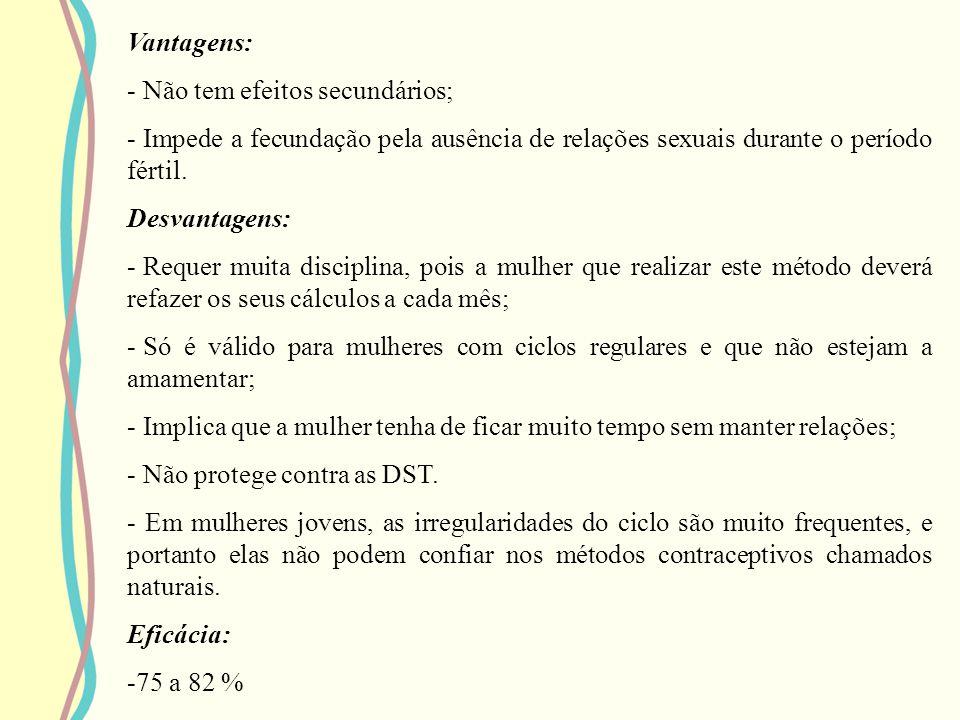 Contracepção Oral Hormonal (PÍLULA) (Cont.) A pílula progestativa (mini-pílula), é de toma diária, sem interrupção, (28 comprimidos).