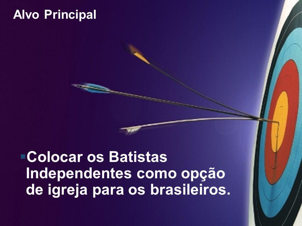 33 Diretoria da CIBI 2012-13 Pr.Eliéser Corrêa de Souza Pr.