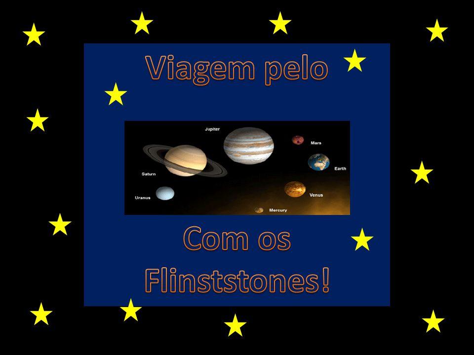 Fobos e Deimos são os únicos satélites conhecidos de Marte.