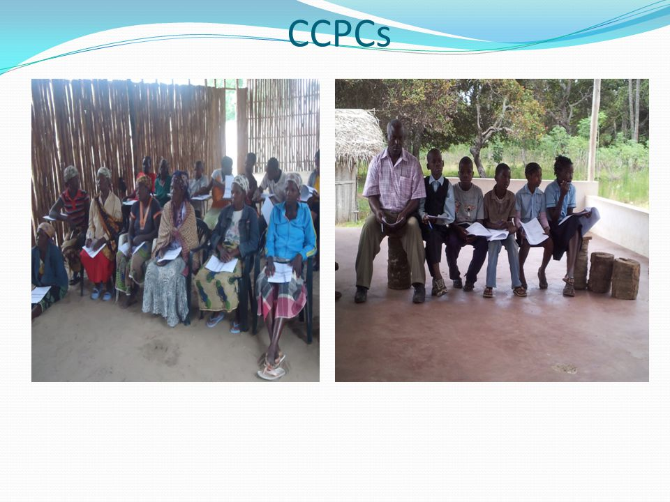 CCPCs