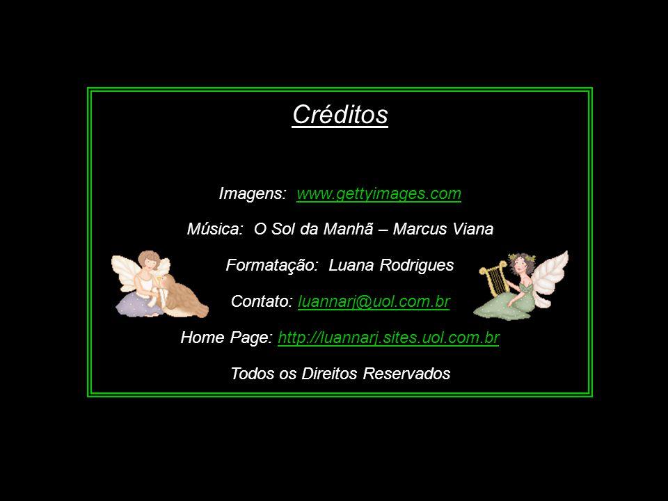Slide feito por Luana Rodrigues em 06.09.03 – luannarj@uol.com.br luannarj@uol.com.br SER-MÃO que fala sem palavra alguma, onde só se veja e ouça o gesto da mão.