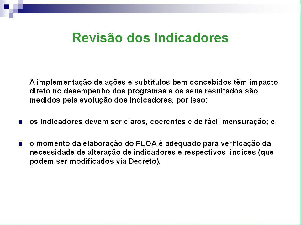 A SEGUIR: APRESENTAÇÃO DE TELAS CONSTANTES DO SIGGO, QUE SERÃO PREENCHIDAS PELAS UNIDADES RESPECTIVAS