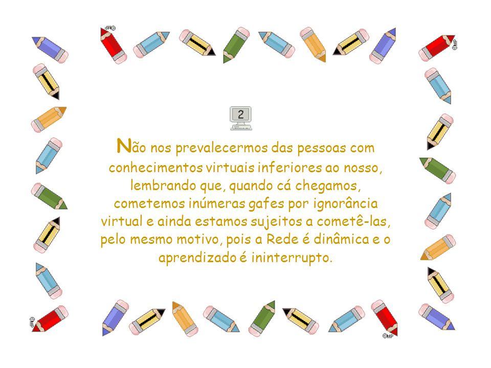 Este slide foi feito por Luana Rodrigues em 09.07.03 e você não tem autorização para alterar nada nele.