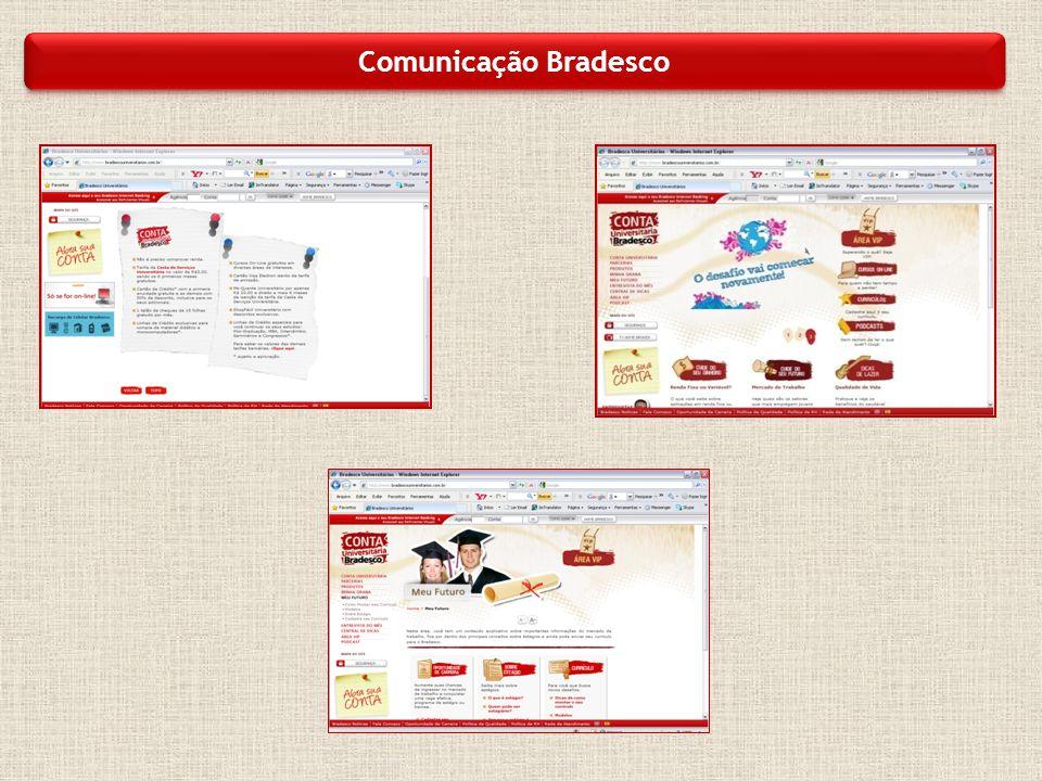 São Paulo | Taquaritinga | Birigui | Presidente Prudente | Franca | Boa Vista | São Gonçalo | Rio de Janeiro | Canoas| Joinville | Nova Hamburgo | Fortaleza | Goiânia.