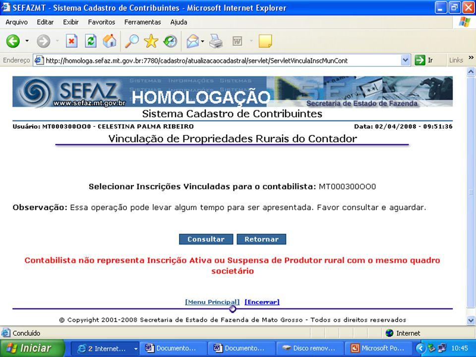 Saída de João da área C ÁREA A ÁREA B ÁREA C IE: 13.1...
