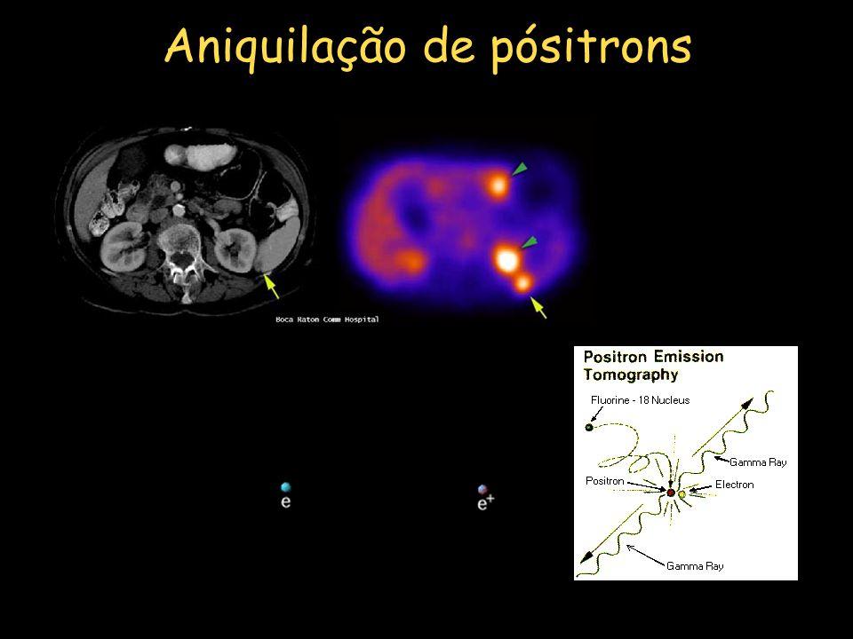 20 Jun Takahashi – VI Escola do CBPF, RJ, 17-21 de Julho de 2006 dE/dx No caso de partículas leves como os elétrons e múons, a perda de energia por radiação Bremsstrahlung passa a ser dominante na região de altas energias.