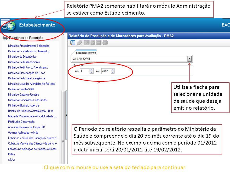 14- Reuniões: Contabiliza o valor digitado no campo Reunião da Produção do Agente Comunitário SSA4.