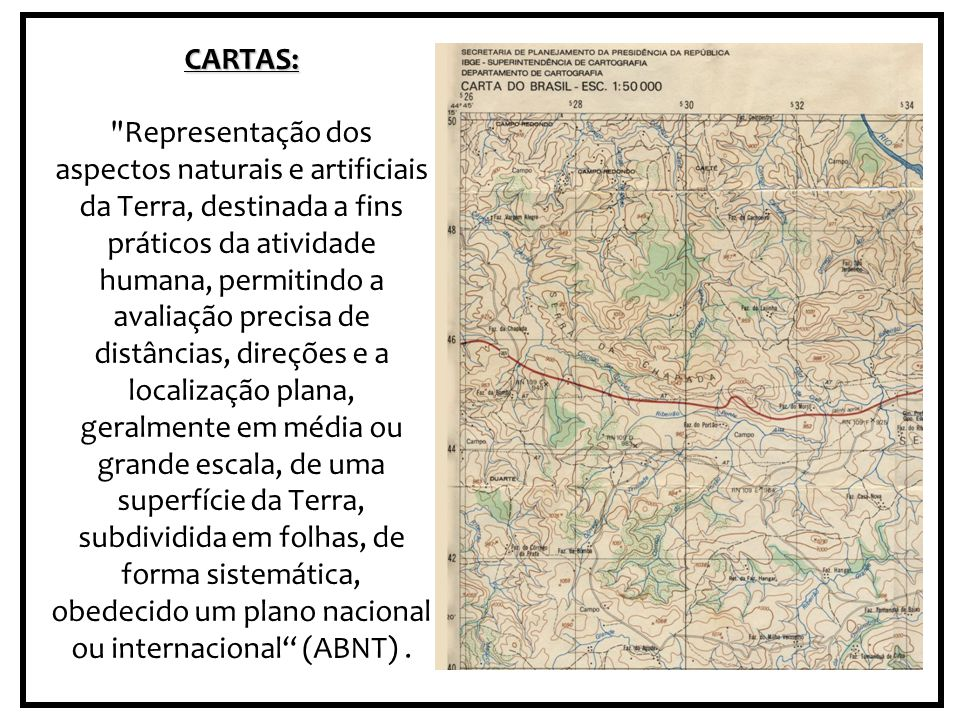 OS RAIOS SOLARES INCIDEM SOBRE O EQUADOR PERPENDICULARMENTE AS NOITES E OS DIAS SÃO IGUAIS PRIMAVERA E INVERNO EQUINÓCIO = (LATIM NOITES IGUAIS) FONTE: Atlas digital geográfico - IBGE