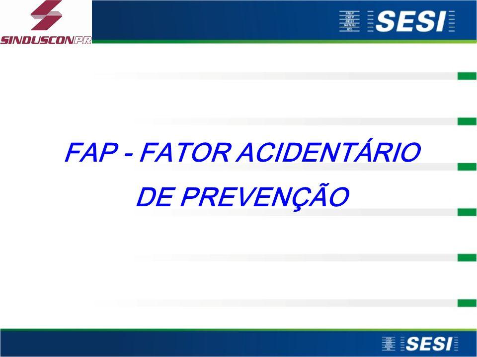 DECRETO N º 6.042, DE 12 DE FEVEREIRO DE 2007 Altera o Regulamento da Previdência Social, aprovado pelo Decreto no 3.048, de 6 de maio de 1999, discip