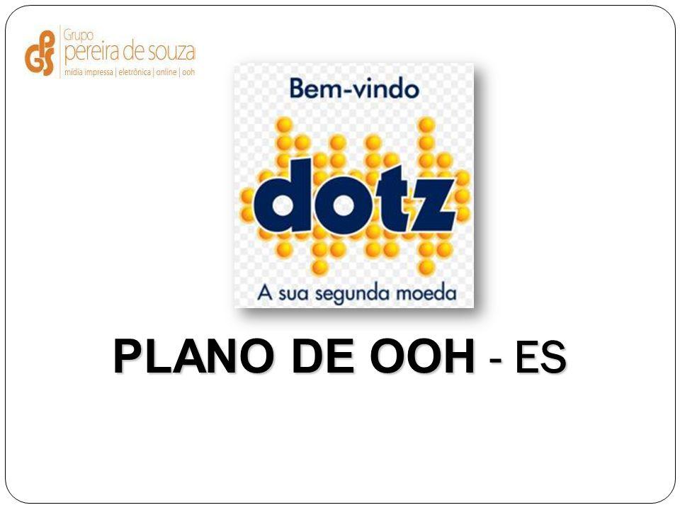 PLANO DE OOH - ES
