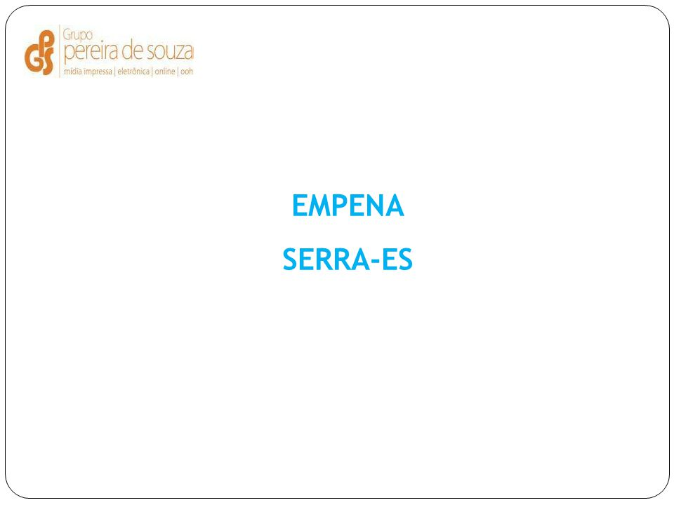 EMPENA SERRA-ES