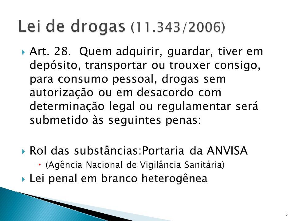 Crime de reingresso de estrangeiro expulso Art.338 Complemento art.