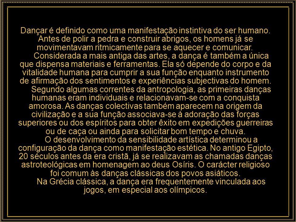 Degas - Fin d Arabesque Fin de lArabesque