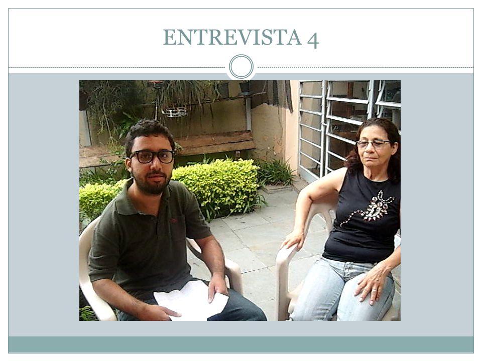 ENTREVISTA 4