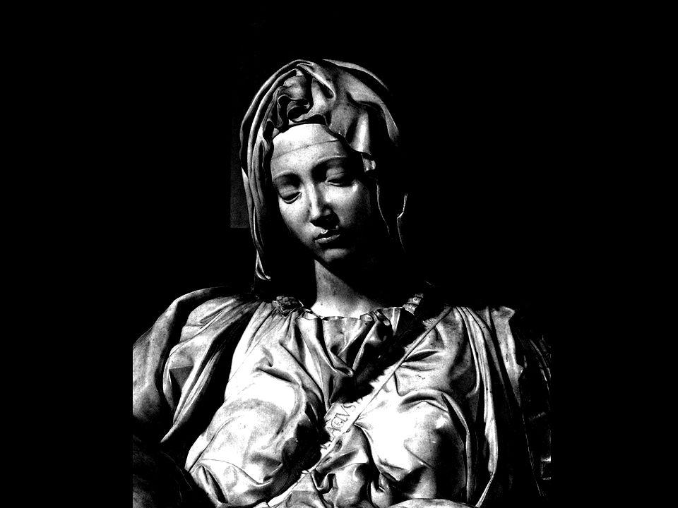 Só um ser privilegiado, tocado pela mão de Deus, é capaz de dar forma a estes blocos de mármore, esculpindo-os até alcançar a forma perfeita, inclusive impregnando-os de um halo de vida.