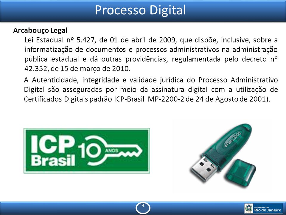 4545 4545 Passo 05: Emitir PD Atividade: Emitir PD Perfil: Analista da Coordenadoria de Transportes Os passos desta atividade estão detalhados na Seção 2.5 do Manual do Usuário do Processo Receber Nota Fiscal.