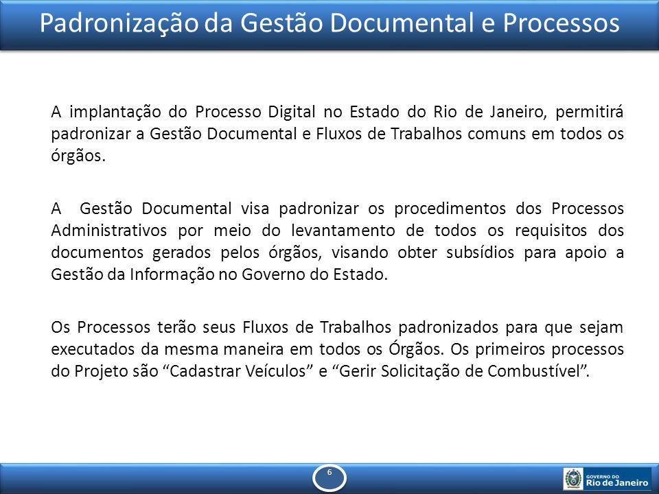 7 7 Processo Administrativo Digital