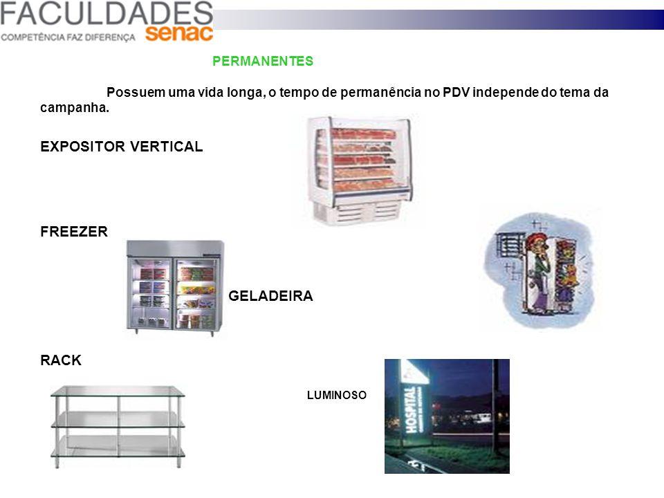 STOPPER FLOOR STICKER ( Película de vinil auto adesiva antiderrapante impressa com o logo do expositor para instalação no piso das áreas de circulação