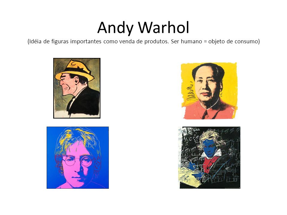 Interpretação de texto: A arte é filha da liberdade e quer ser legislada pela necessidade do espírito, não pela carência da matéria.