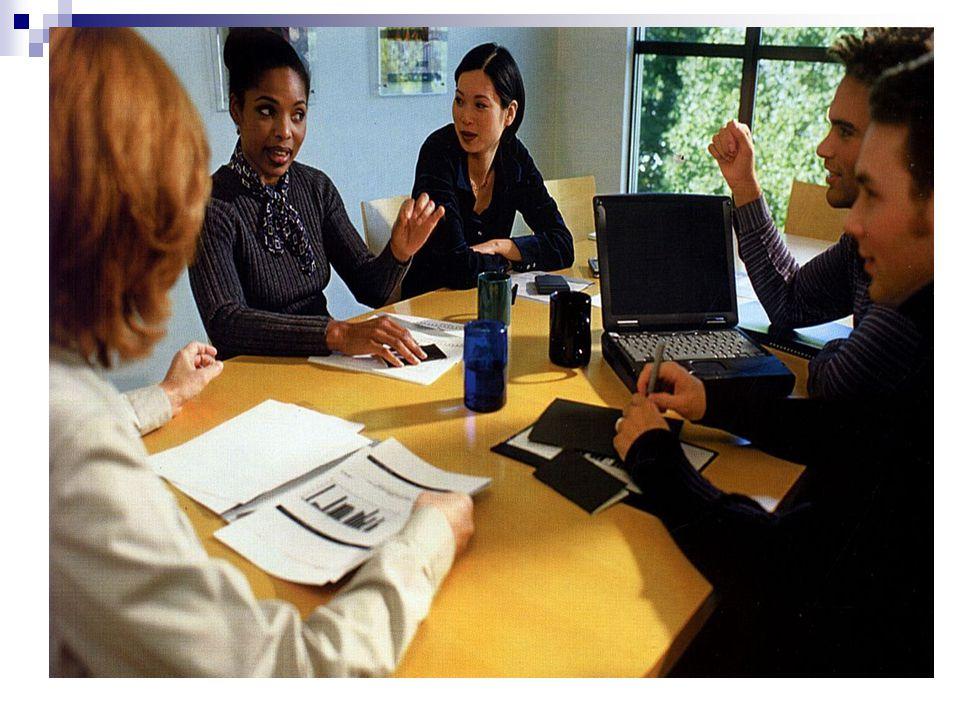 O importante é que a Administração de Recursos Humanos, quer como significado ou como denominação departamental, tem predominância gradativa, sendo cada vez mais utilizada pelas organizações.