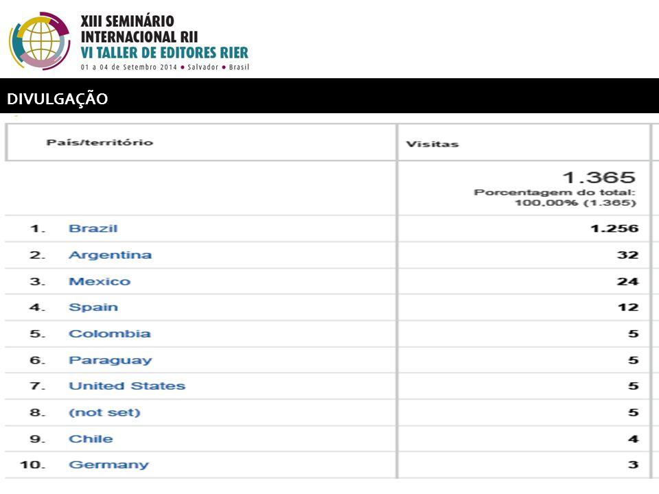 ITENSVALORES R$1,00 Alimentos e Bebidas Espaços do Evento Equipamentos técnicos Recursos Humanos Material gráfico, divulgação e sinalização Divulgação e Registro do evento Passagens e hospedagens 56.270 56.550 29.225 18.225 52.212 4.000 69.600 TOTAL286.082 ESTIMATIVA DE CUSTOS