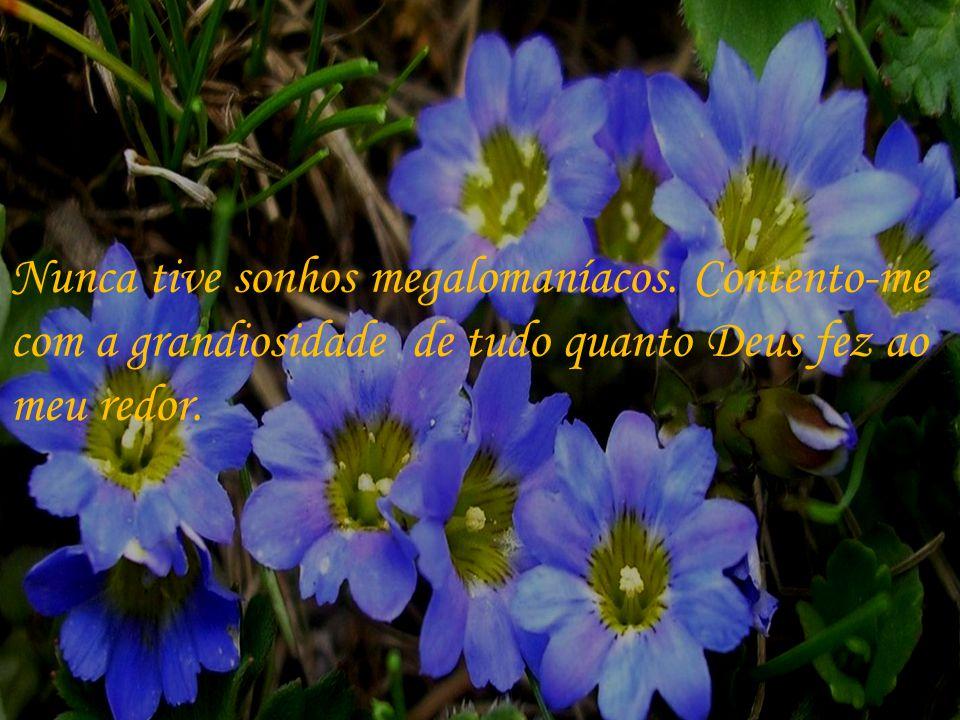 Texto : As partes e o todo Autor: Luiz gonzaga Pinheiro Música: Luzes da ribalta