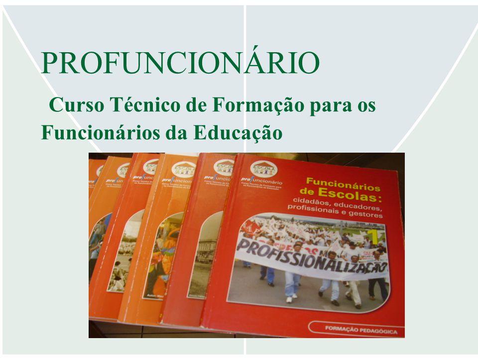 Como transformar os funcionários da Escolas públicas em Educadores.
