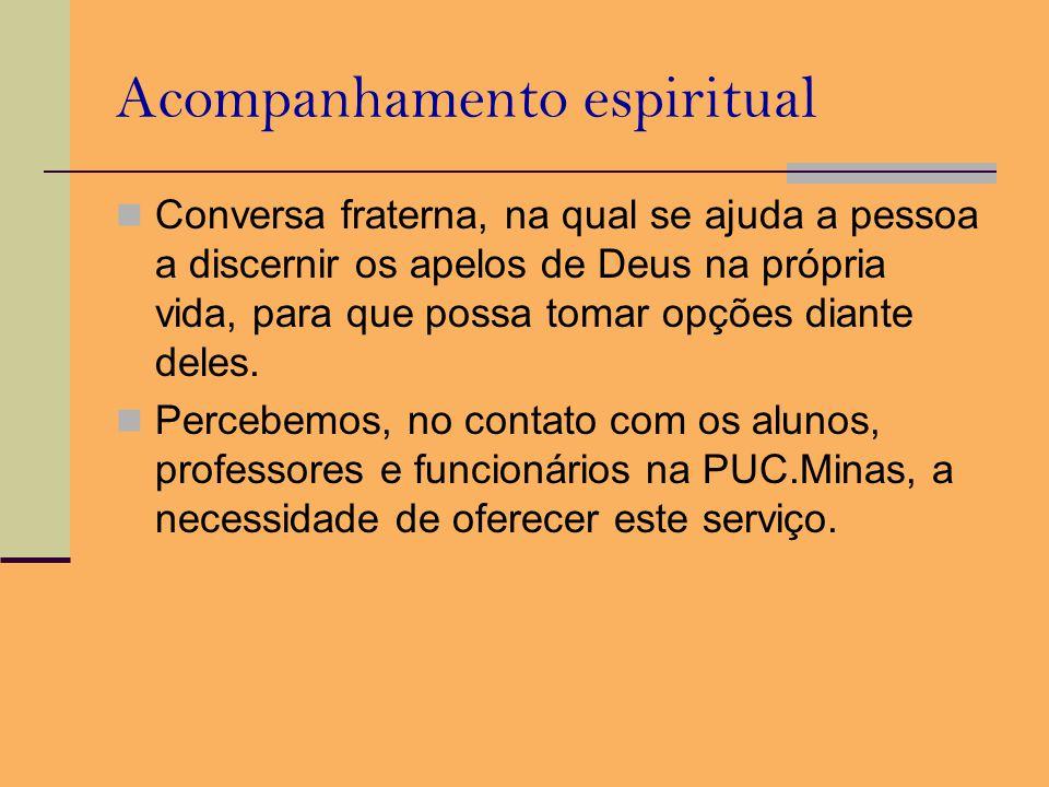 Retiros na vida: quaresmal e pascal Oração.com (.com música,.com ícones...)